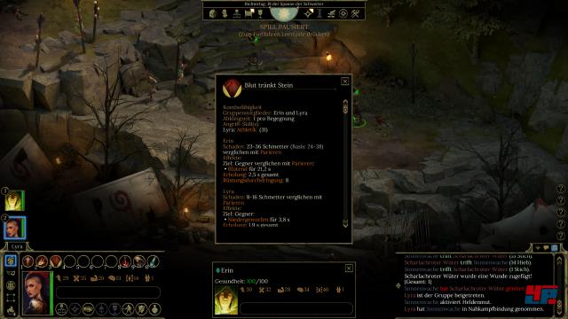 Screenshot - Tyranny (PC) 92536287