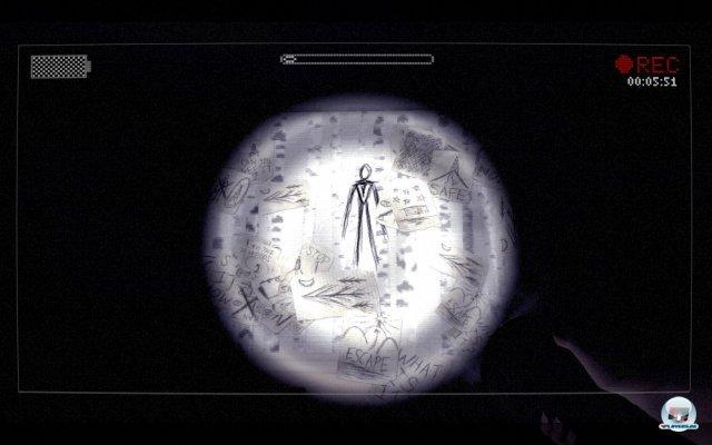 Screenshot - Slender: The Arrival (PC) 92458123