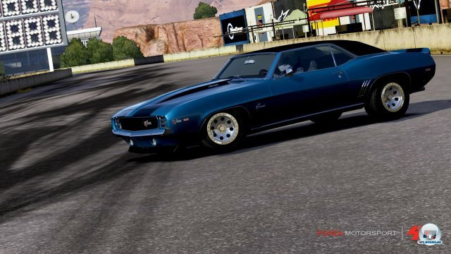 Screenshot - Forza Motorsport 4 (360) 2274862