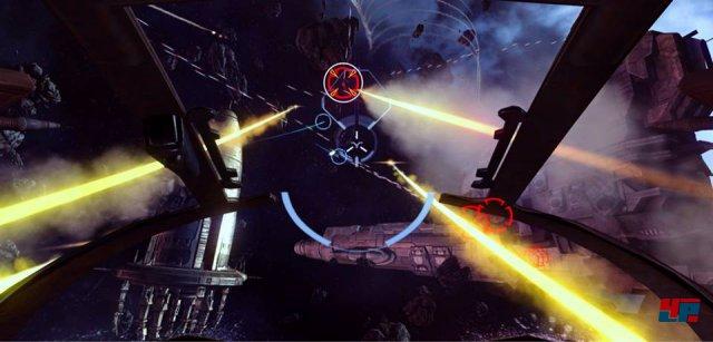 Kommende PC-Spiele 2014