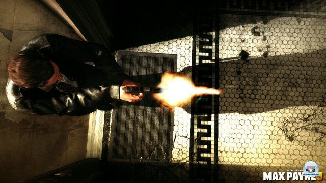 Screenshot - Max Payne 3 (360) 2274297