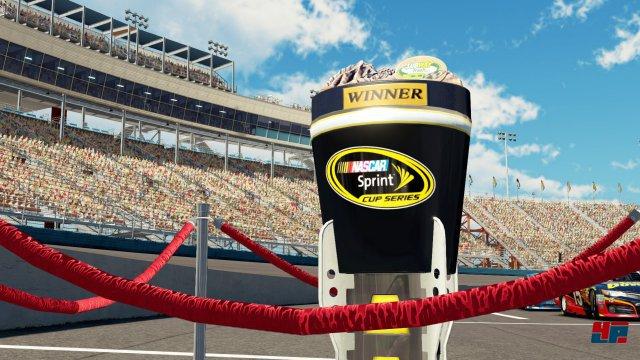 Screenshot - NASCAR '14 (PC) 92478182