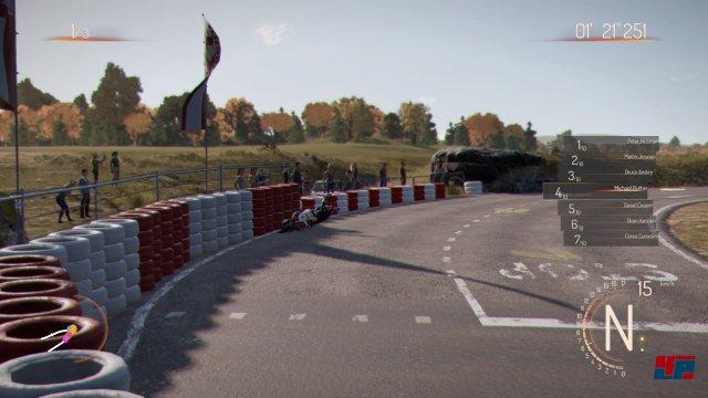 Screenshot - TT Isle of Man (PS4) 92561788