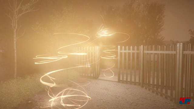 Screenshot - Everybody's Gone to the Rapture (PlayStation4) 92511499