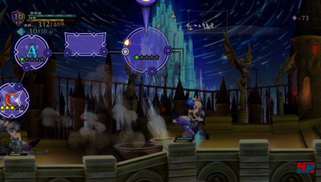 Screenshot - Odin Sphere (PS_Vita) 92528978