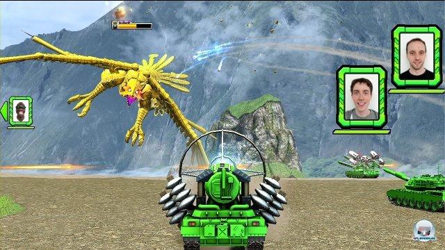 Screenshot - Tank! Tank! Tank! (Wii_U) 92401247
