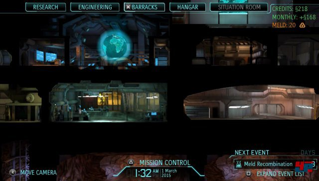 Screenshot - XCOM: Enemy Unknown (PS_Vita) 92522908