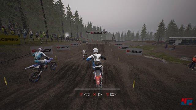 Screenshot - MXGP Pro (PS4) 92569237