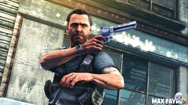Screenshot - Max Payne 3 (360) 2317197