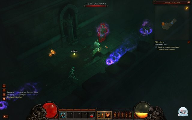 Screenshot - Diablo III (PC) 2268022