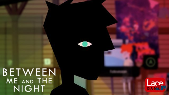 Screenshot - Between Me and the Night (PC)