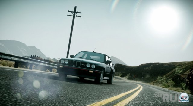 Screenshot - Need for Speed: The Run (360) 2260462