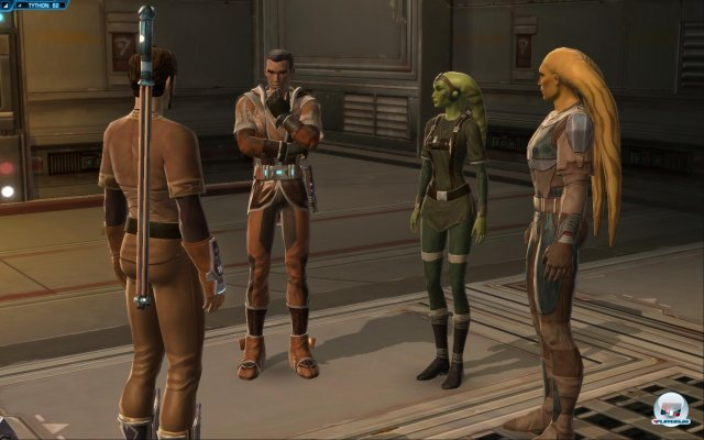 Screenshot - Star Wars: The Old Republic (PC) 2302172