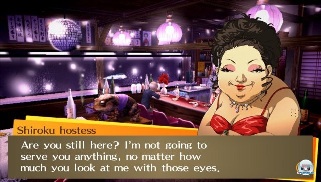 Screenshot - Persona 4: Golden (PS_Vita) 92398822