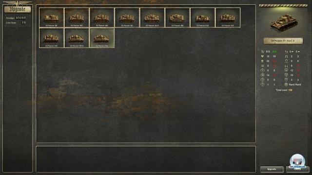 Screenshot - Panzer Corps (PC) 2234952