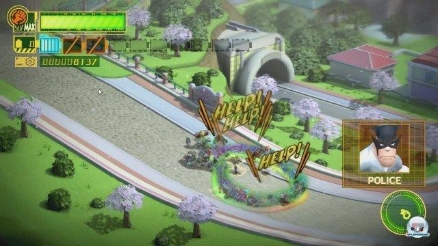 Screenshot - Project P-100 (Wii_U) 2366062