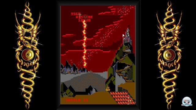Screenshot - Midway Arcade Origins (360) 92419847