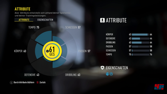 Screenshot - FIFA 17 (PS4) 92534235