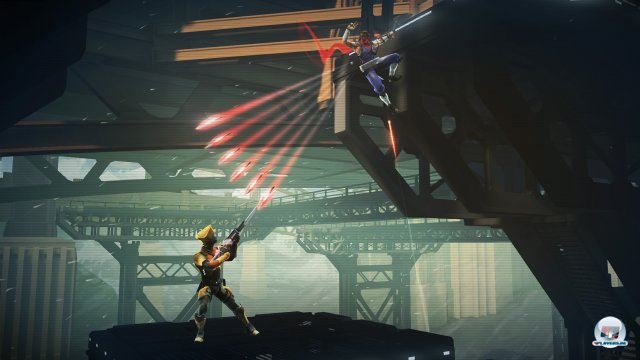 Screenshot - Strider (360) 92470259