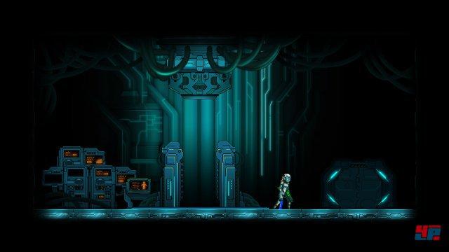 Screenshot - Ghost (PC) 92525178