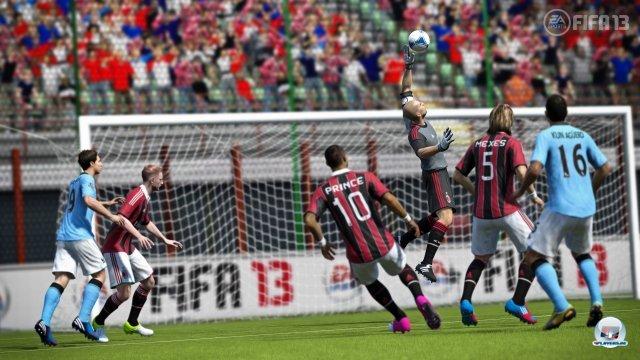 Screenshot - FIFA 13 (360) 2389322