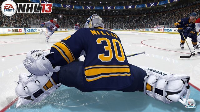 Screenshot - NHL 13 (360) 2372132
