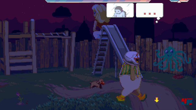Screenshot - Dropsy (PC) 92513621