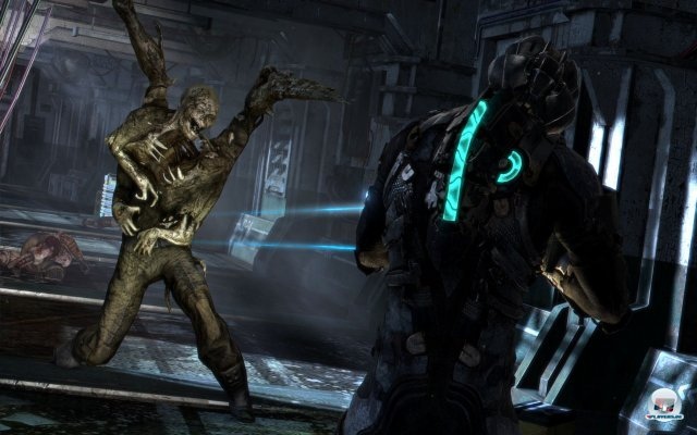 Screenshot - Dead Space 3 (360) 2357852