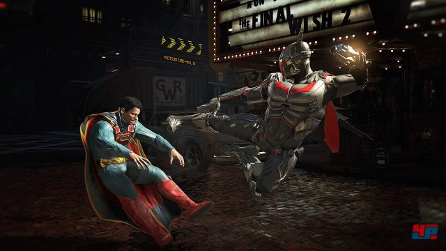 Screenshot - Injustice 2 (PC) 92542665