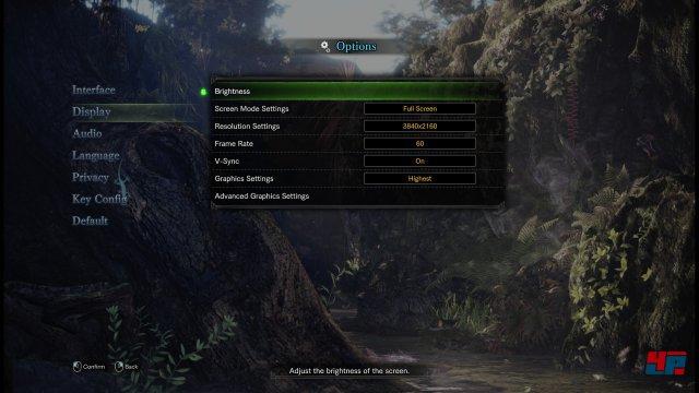 Screenshot - Monster Hunter: World (PC) 92568988