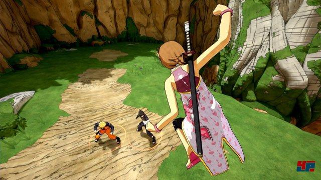Screenshot - Naruto to Boruto: Shinobi Striker (PC) 92572994