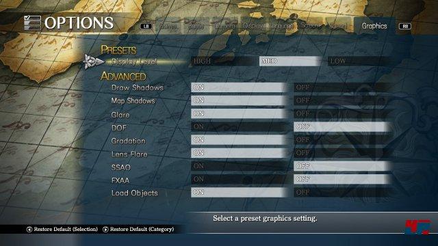 Screenshot - Ys 8: Lacrimosa of Dana (PC) 92563796