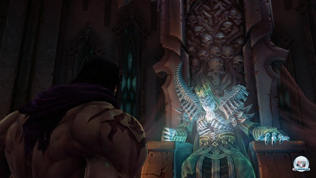 Screenshot - Darksiders II (360) 2248052