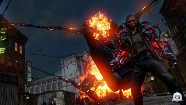 Screenshot - Prototype 2 (360) 2253937