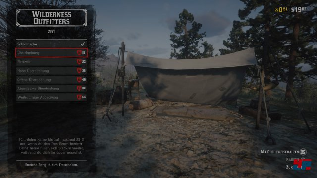 Screenshot - Red Dead Online (Beta) (PS4) 92578432