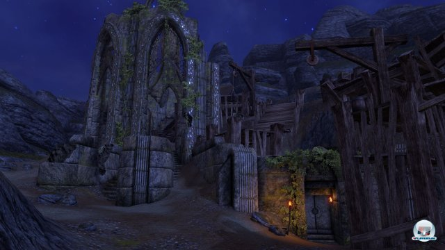 Screenshot - The Elder Scrolls Online (PC) 2365022