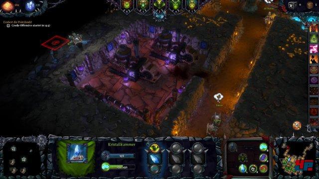 Screenshot - Dungeons 2 (PC) 92503982