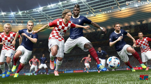 Screenshot - Pro Evolution Soccer 2016 (360) 92522865