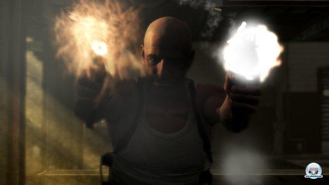 Screenshot - Max Payne 3 (360) 2321402