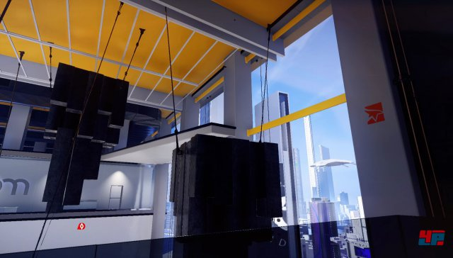 Screenshot - Mirror's Edge Catalyst (PC) 92527131