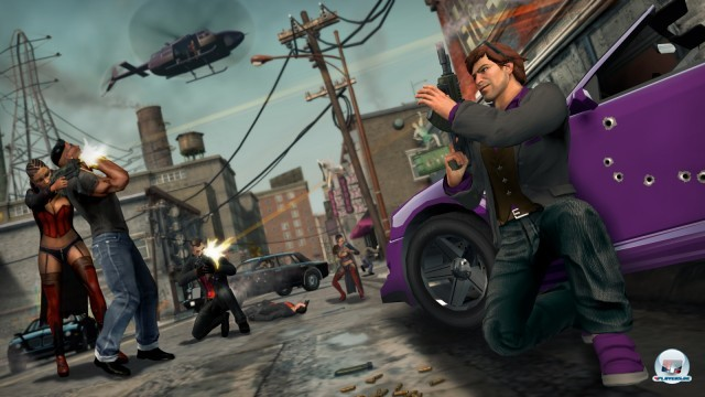 Screenshot - Saints Row: The Third (360) 2228637