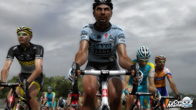 Screenshot - Pro Cycling Manager - Tour de France 2011 (PC) 2224823