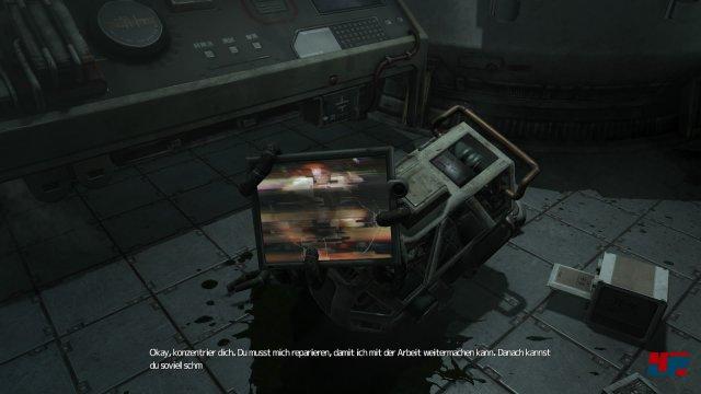 Screenshot - SOMA (PlayStation4) 92514077