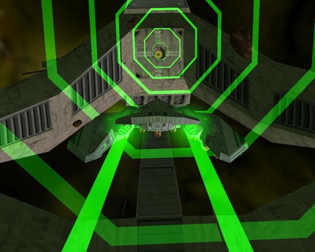 KW 48: neuer Octavius-Bomber
