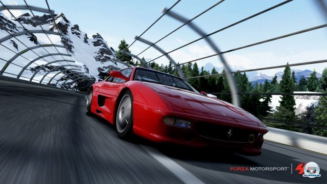 Screenshot - Forza Motorsport 4 (360) 2275207