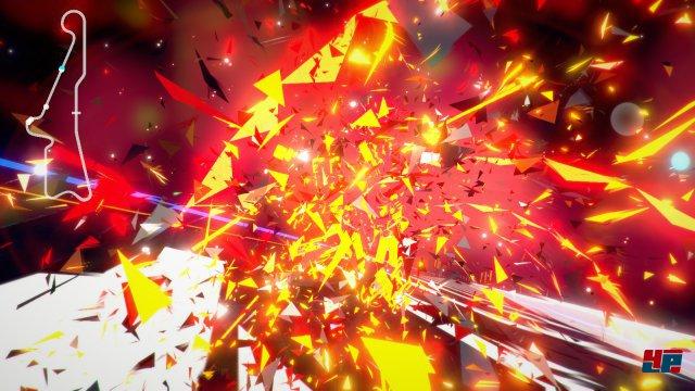 Screenshot - Break Arts 2 (PC)