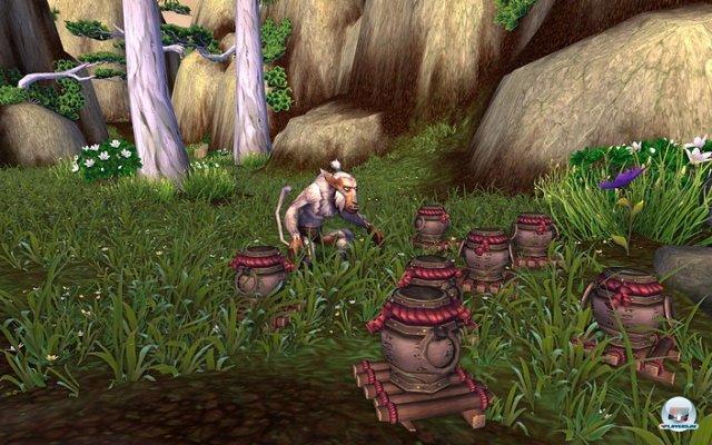 Screenshot - World of WarCraft: Mists of Pandaria (PC) 2279807