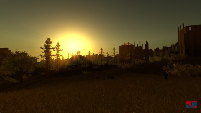 Screenshot - Rust (PC)