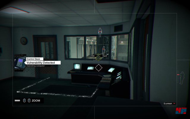 Screenshot - Watch Dogs (PC) 92483163
