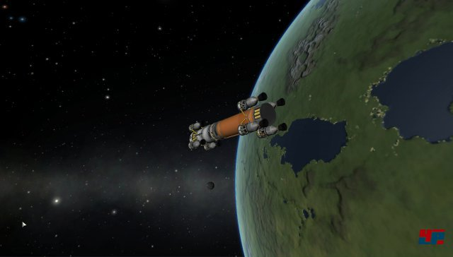 Screenshot - Kerbal Space Program (One) 92530127